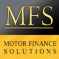 Go to the profile of Motor Finance Solutions