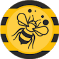 Go to the profile of Bee Node