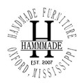 Go to the profile of HammMade Furniture