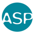 Go to the profile of Agence Science-Presse