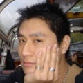 Go to the profile of Richard Fang