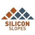 Go to the profile of Silicon Slopes