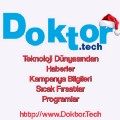Go to the profile of Doktor TECH