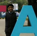 Go to the profile of Arpit Goliya