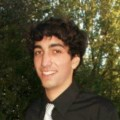 Go to the profile of Mateen Alinaghi™