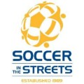 Go to the profile of Soccer in the Streets