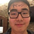 Go to the profile of Eric Zhang