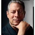 Go to the profile of Al Gore