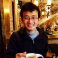 Go to the profile of Lerner Zhang