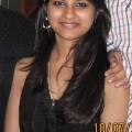 Go to the profile of neha agrawal