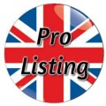 Go to the profile of UKCarValetingDirectory