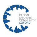 Go to the profile of Oxford Shapers