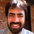 Go to the profile of Marcelo Vieira Graglia