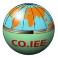 Go to the profile of Iee Invest