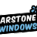 Go to the profile of ClearStone Windows