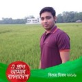 Go to the profile of Nazmul Hasan