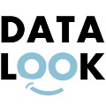 Go to the profile of DataLook
