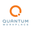 Go to the profile of Quantum Workplace