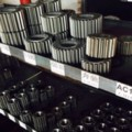 Go to the profile of Iveco Spare Parts