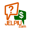 Go to the profile of Jelpiu