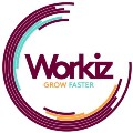 Go to the profile of Workiz