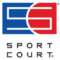 Go to the profile of Sport Court