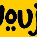 Go to the profile of Wouj