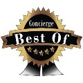 Go to the profile of Best of Concierge