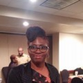 Go to the profile of Aretha Maxwell Mclamore