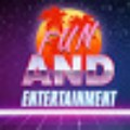 Go to the profile of fun and entertainment