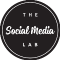 Go to the profile of The Social Media Lab