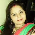 Go to the profile of Shatakshi P Shukla