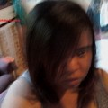 Go to the profile of Janine Santos