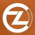 Go to the profile of Zclassic