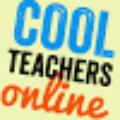 Go to the profile of Cool Teachers Online