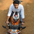 Go to the profile of Bibin Chacko