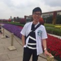 Go to the profile of Su Wenliang