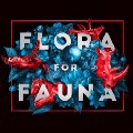 Go to the profile of Flora For Fauna