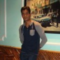 Go to the profile of Muhammad Talha Javed