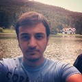 Go to the profile of Kenan Polat