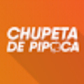 Go to the profile of Chupeta de Pipoca