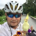 Go to the profile of Durian Jaack Wittawat