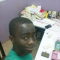 Go to the profile of Allscience Boateng