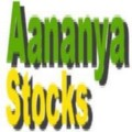 Go to the profile of Aananya Aananyastocks Stocks