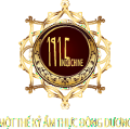 Go to the profile of 1915 indochine