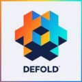 Go to the profile of Defold Engine