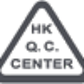 Go to the profile of Hong Kong Q.C. Center Ltd.