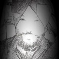 Go to the profile of Satinder Singh