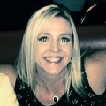 Go to the profile of Aimee Charlton