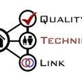 Go to the profile of qtl.contracting